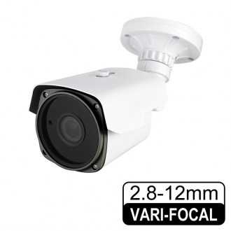 2.0 MP (1080P)