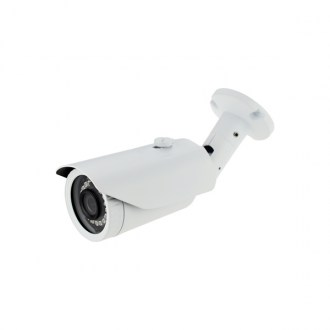 Model:OPAX-406 